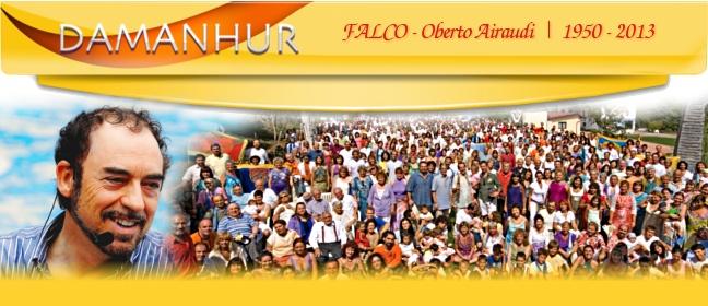 falco_banner