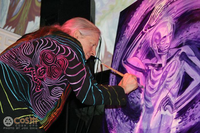 alex_live_painting