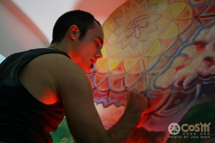 ASM_mural_glow
