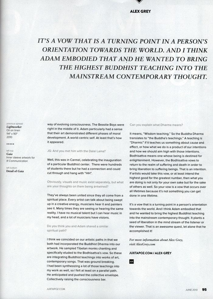 juxtapose_mag_page_6