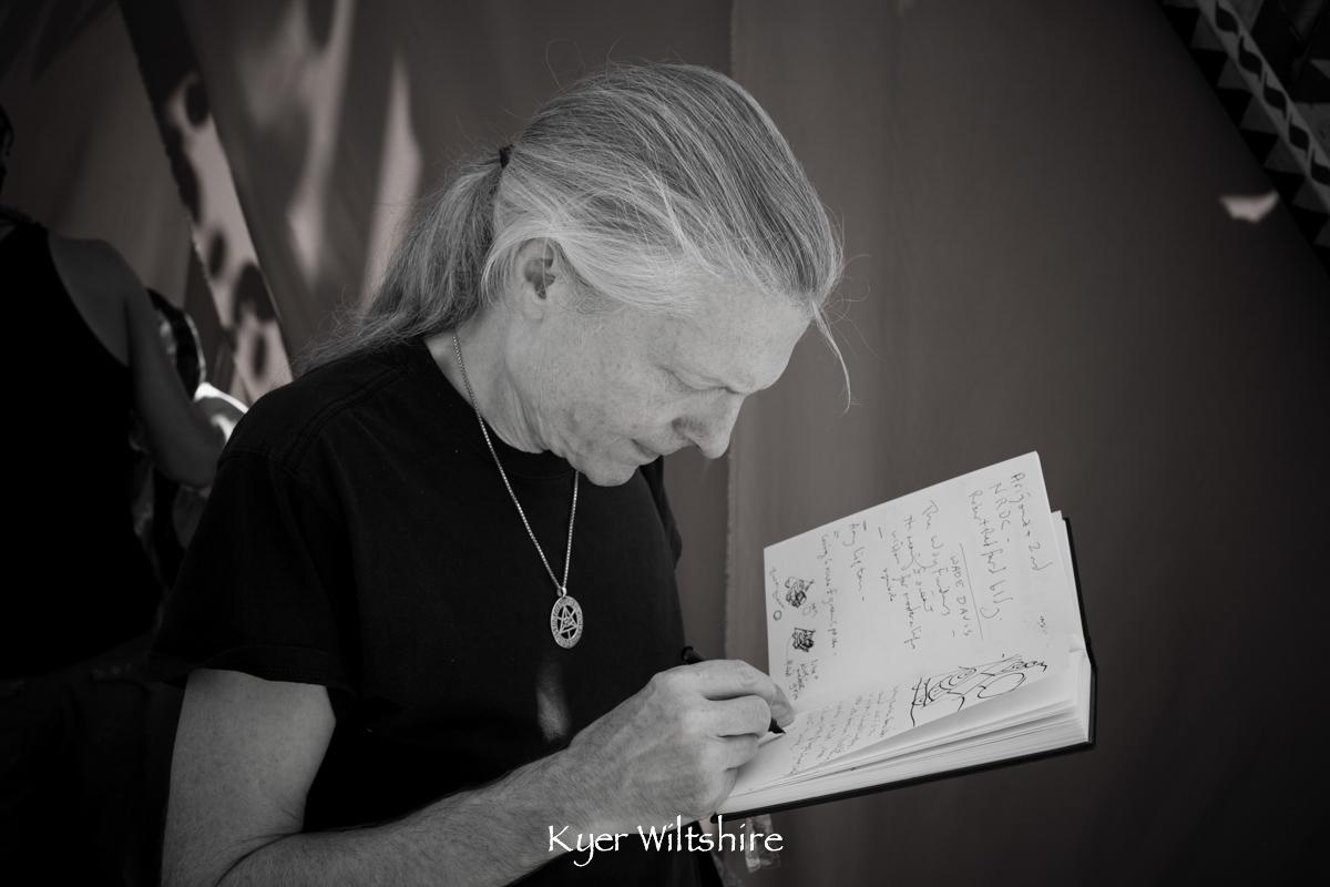 Kyer Wilthire LIB 2013 Sacred Play-32