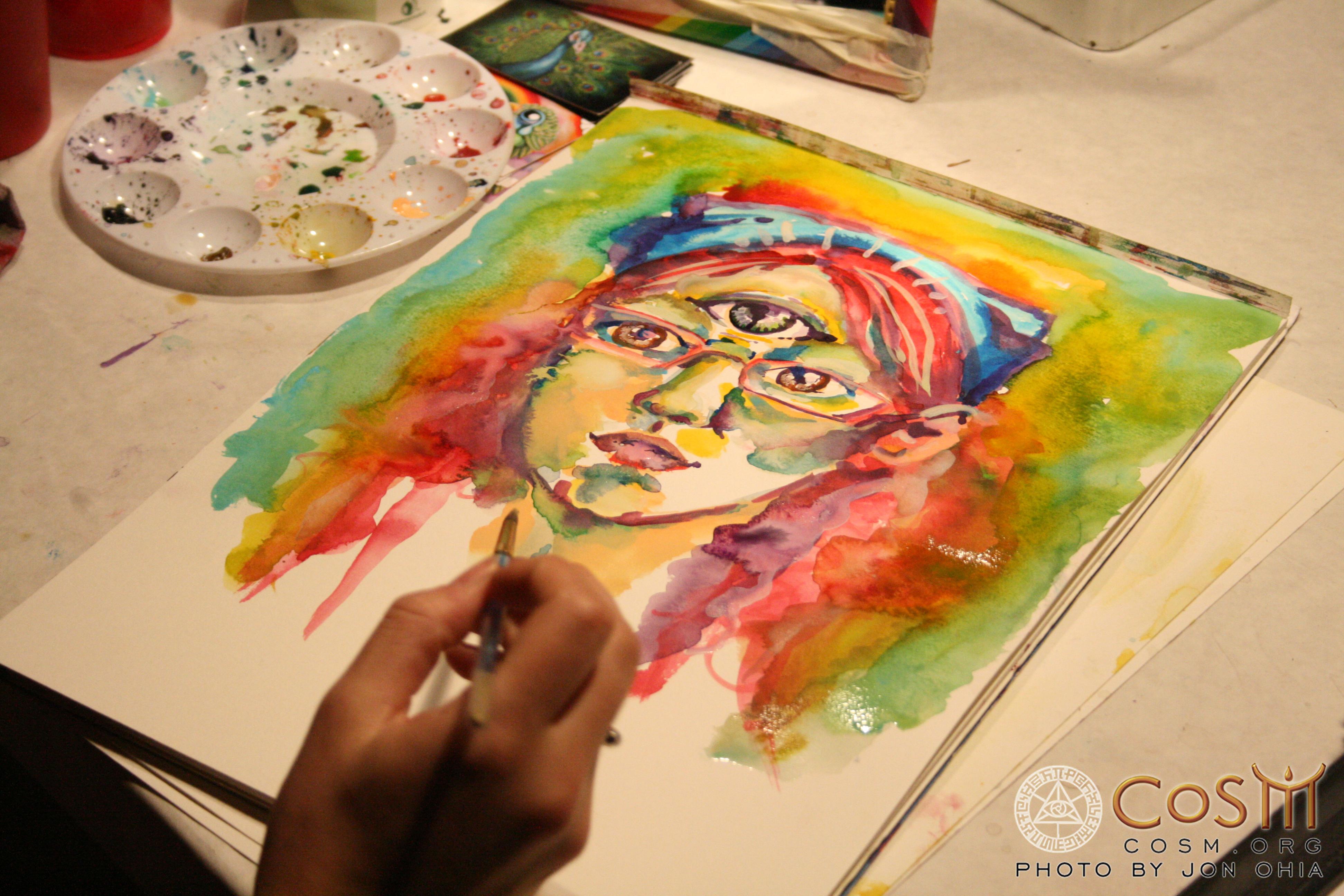 lauren_painting