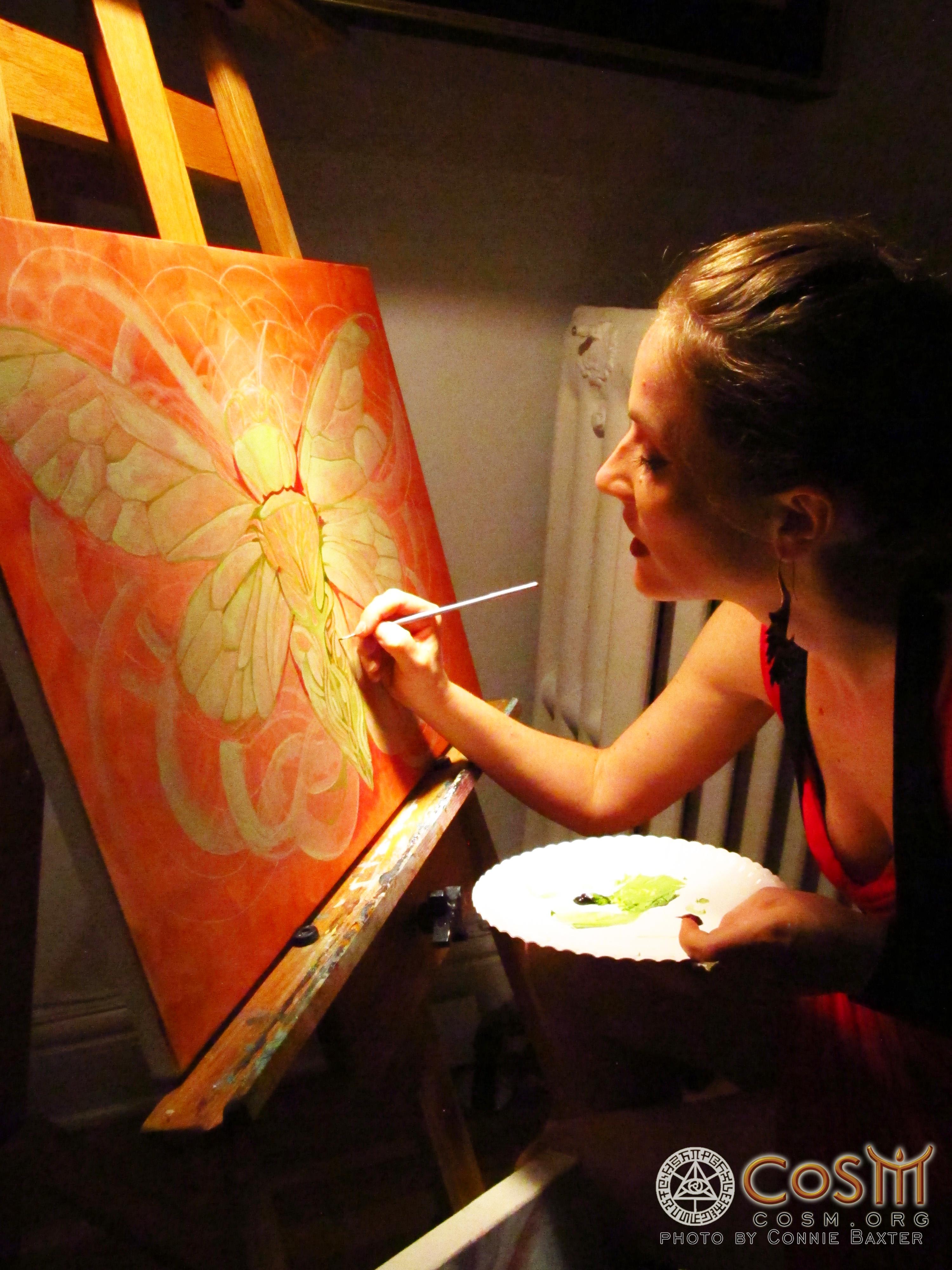 sharon_painting