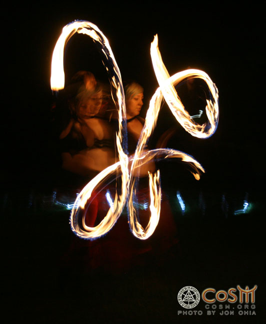 fire_spinning