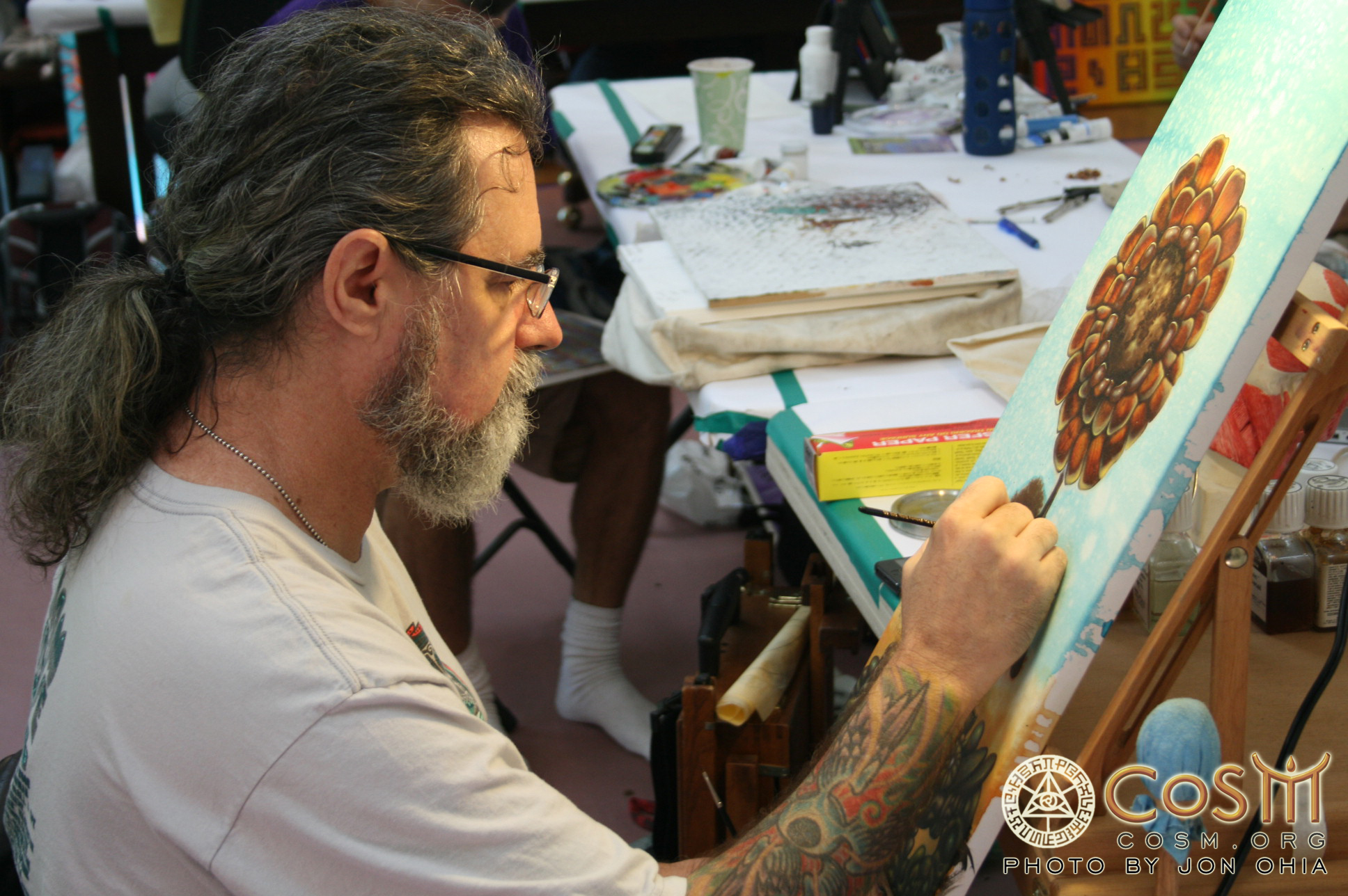 jeff_wood_painting