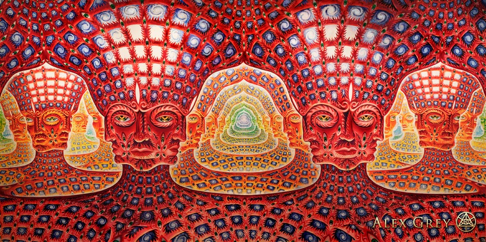 Alex_Grey_Net-of-Being