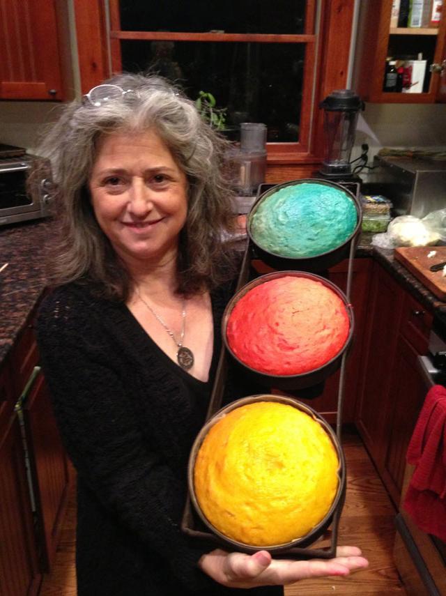 Rainbow-cake-w-border