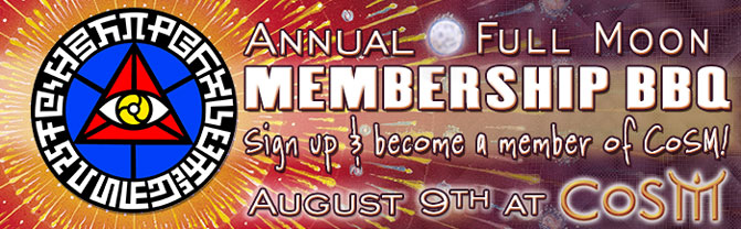 membership-bbq-671(3)