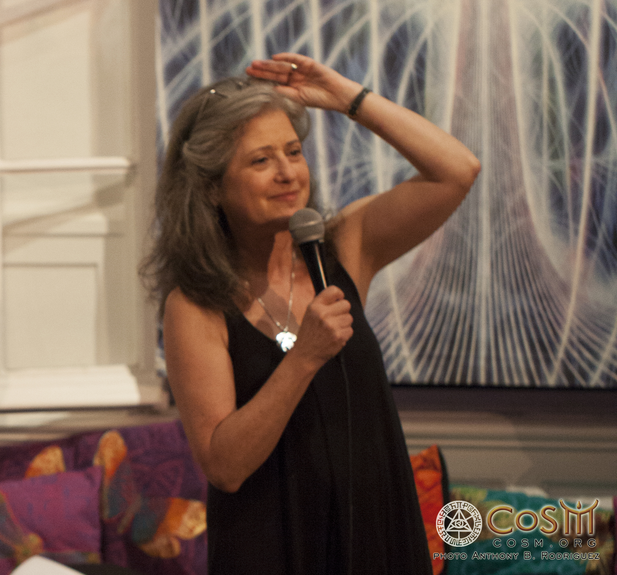 allyson-grey-full-moon-gathering-cosm