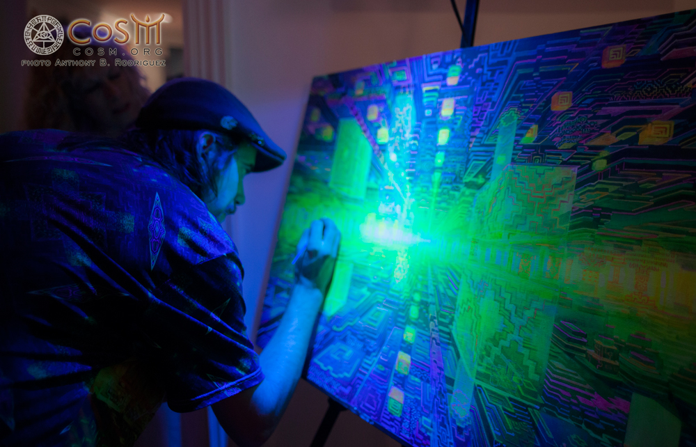 jonathan-solter-live-painting