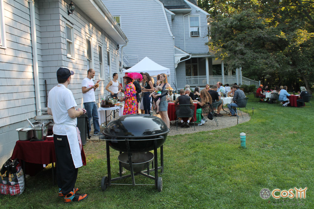 cosm-full-moon-membership-bbq-alex-grey-allyson-grey