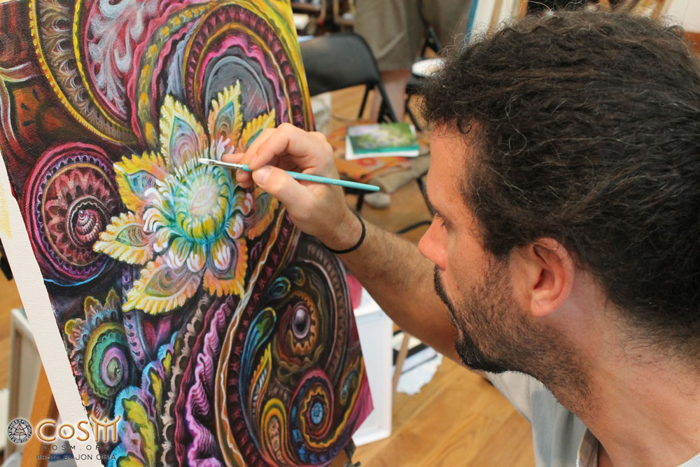 randal-roberts-painting-intensive