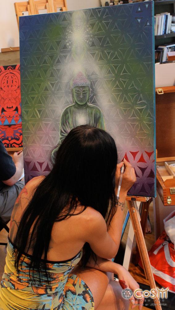 vesna-painting-buddha