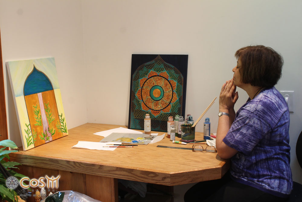 praying-vision-cosm-painting-intensive-2014