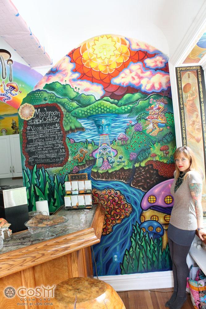 burgandy-viscosi-mushroom-cafe-mural
