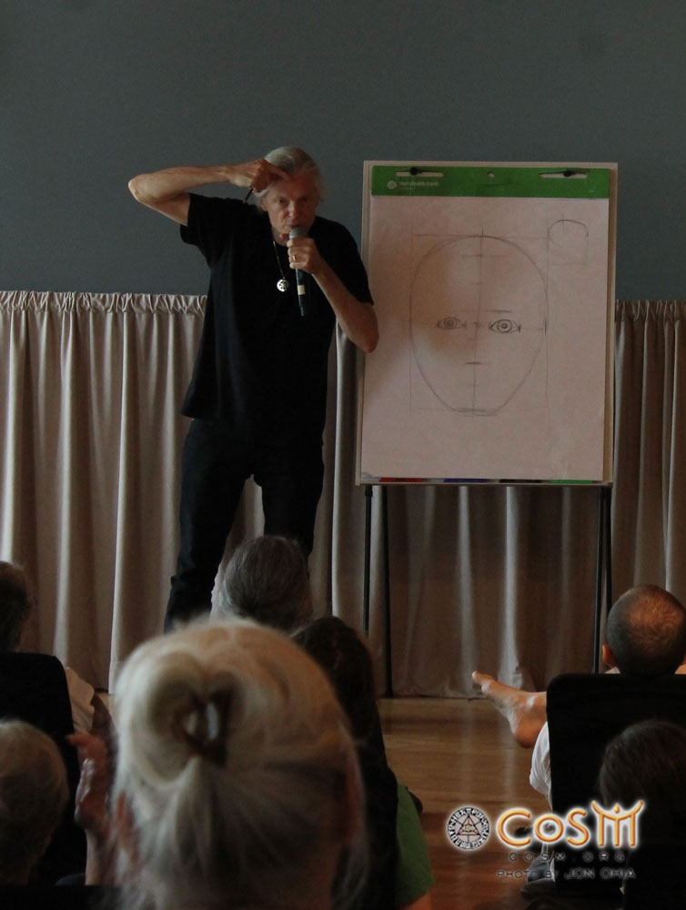 alex-grey-teaching-at-omega-institure-rhinebeck-ny-new-york-2014