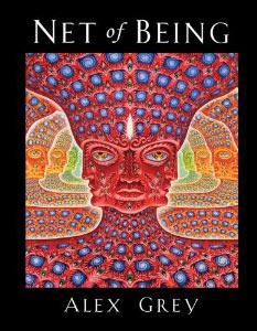 Net-of-Being-Cover2
