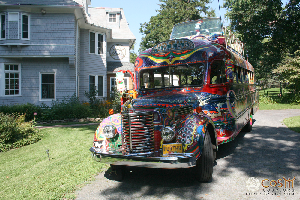 further-bus-cosm-zane-kesey