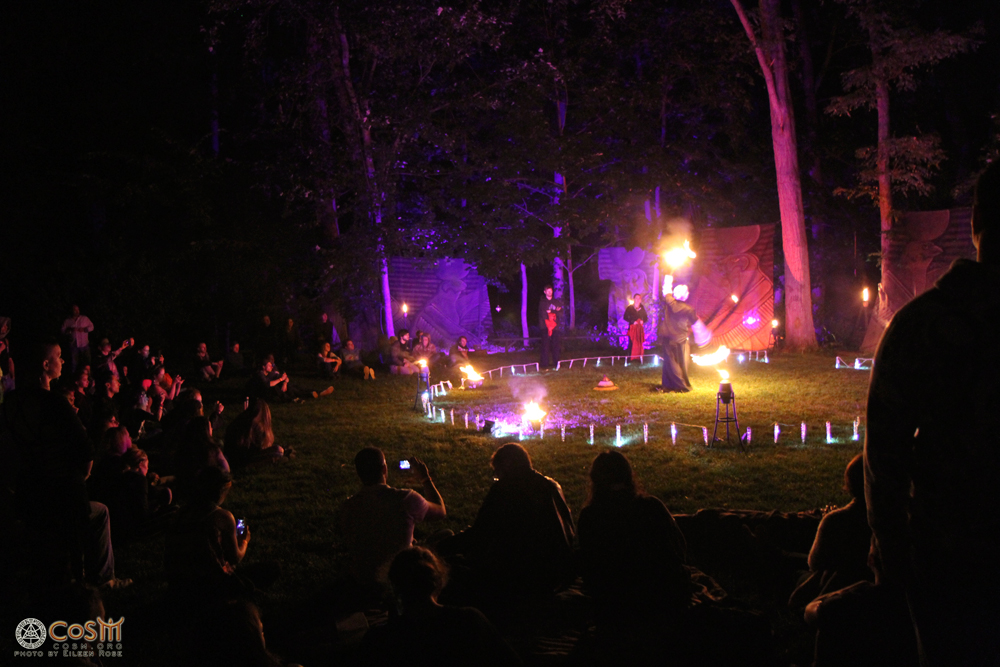 fire-performance-flow-arts-cosm-autumnal-equinox-2014