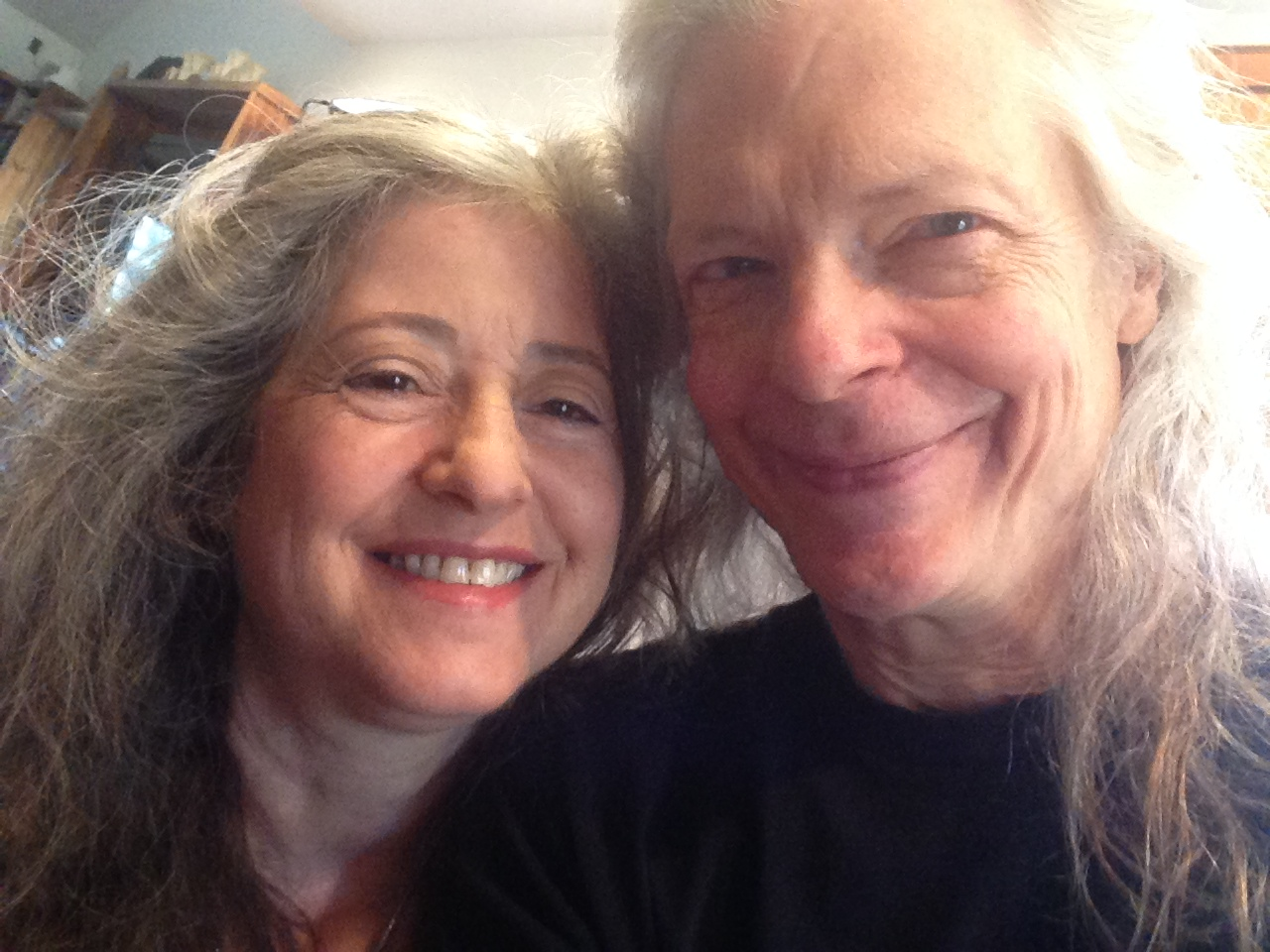 alex grey and allyson grey cosm studio