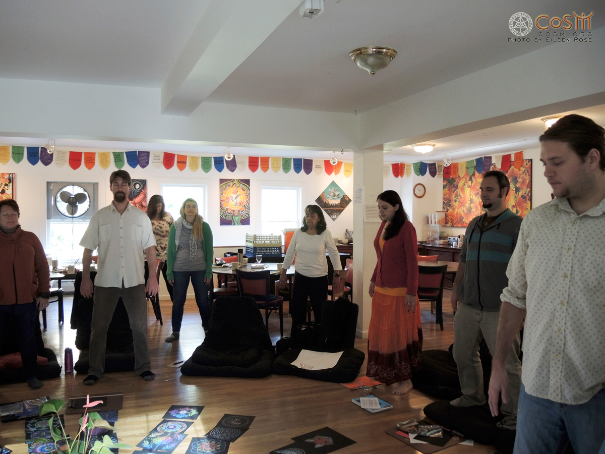 qi-kung-meditation-mandala-class-rosie-and-mike