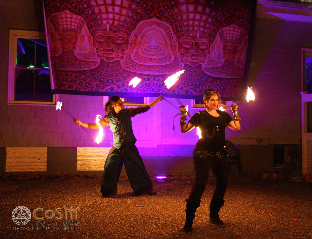 fire-performance-fire-spinning-cosm-winter-solstice-celestial-celebration