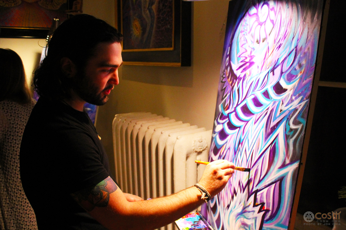 jake-amason-live-painting-cosm-winter-solstice-celestial-celebration-2014