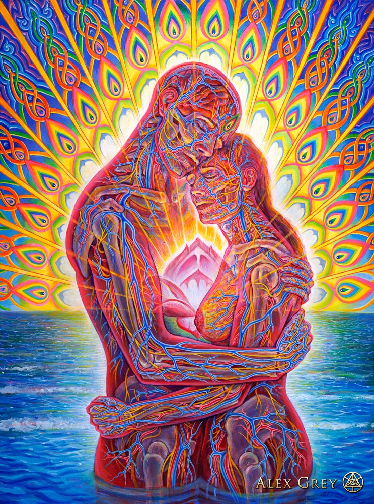 Alex_Grey-Ocean_of_Love_Bliss