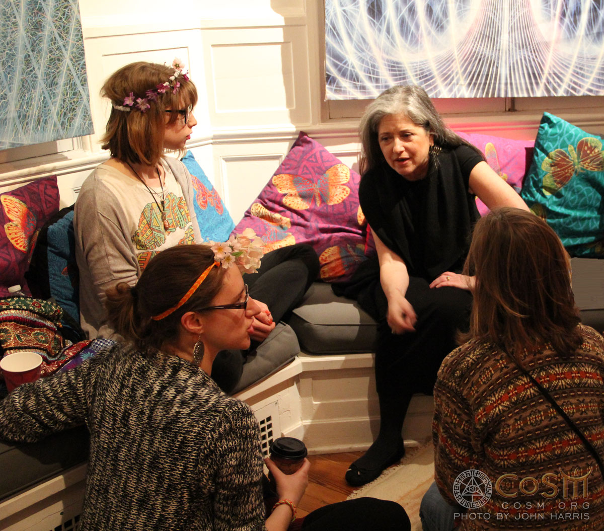 allyson-grey-talking-cosm-full-moon-gathering-may-2015