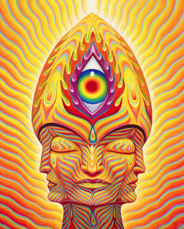 CoSM Summer Solstice Weekend