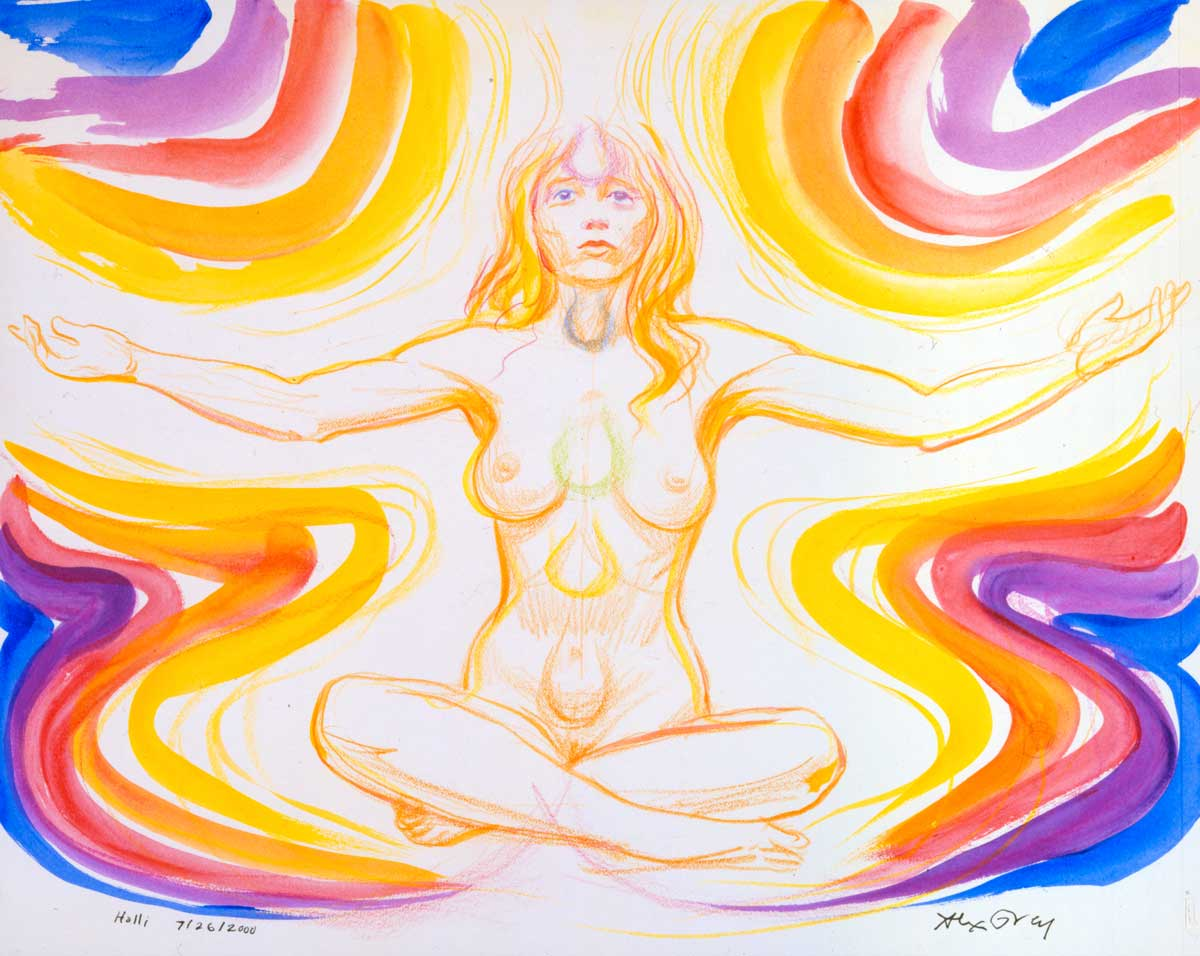 Draw Together This Weekend @ CoSM